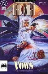 Batman: Legends of the Dark Knight (1989-2007) #Annual 2