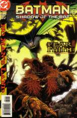 Batman: Shadow of the Bat (1992-2000) #84