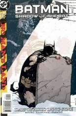 Batman: Shadow of the Bat (1992-2000) #94
