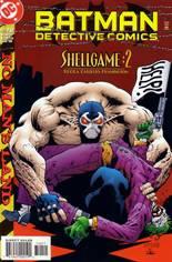 Detective Comics (1937-2011, 2016-Present) #740