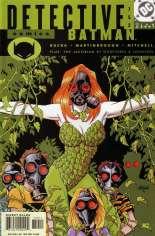 Detective Comics (1937-2011, 2016-Present) #752
