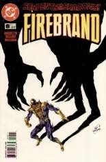 Firebrand (1996) #8