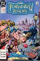 Forgotten Realms (1989-1991) #11