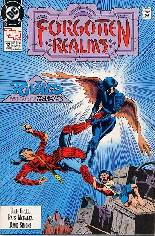 Forgotten Realms (1989-1991) #12