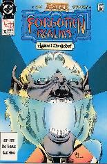 Forgotten Realms (1989-1991) #15