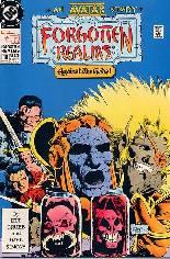 Forgotten Realms (1989-1991) #18