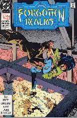 Forgotten Realms (1989-1991) #20