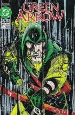 Green Arrow (1988-1998) #57