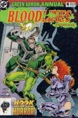 Green Arrow (1988-1998) #Annual 6