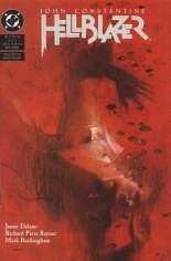 Hellblazer (1988-2013) #10