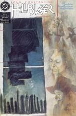 Hellblazer (1988-2013) #14