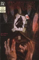 Hellblazer (1988-2013) #24