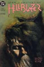 Hellblazer (1988-2013) #32