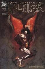Hellblazer (1988-2013) #37