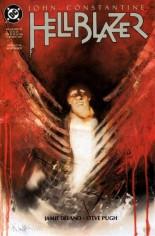 Hellblazer (1988-2013) #38