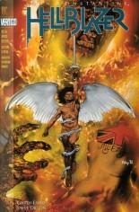 Hellblazer (1988-2013) #64