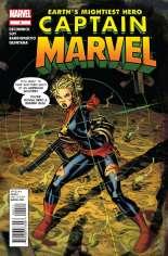 Captain Marvel (2012-2014) #4