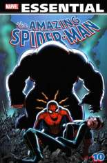 Essential Spider-Man (1996-Present) #TP Vol 10