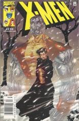 X-Men (1991-2001, 2004-2008) #110 Variant A: Newsstand Edition