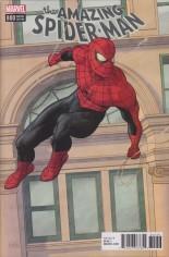 Amazing Spider-Man (2017-2018) #800 Variant M