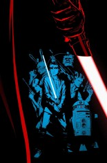 Star Wars: Original Marvel Years #108 Variant D