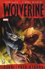 Wolverine (2010-2012) #HC Vol 7