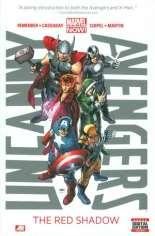 Uncanny Avengers (2012-2014) #HC Vol 1