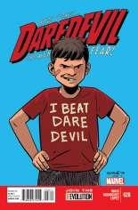 Daredevil (2011-2014) #28