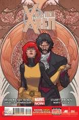 All-New X-Men (2013-2015) #14
