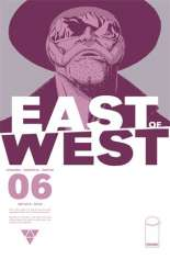 East of West (2013-2019) #6