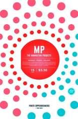Manhattan Projects (2012-2014) #15