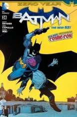 Batman (2011-2016) #24 Variant F: NYCC Exclusive