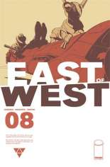 East of West (2013-2019) #8