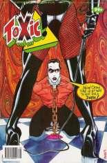 Toxic! (UK) (1991) #26