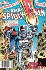 Amazing Spider-Man (1963-1998) #237 Variant C: 75 Cent Variant
