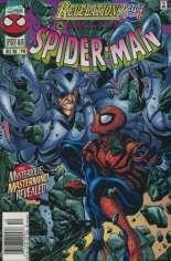 Amazing Spider-Man (1963-1998) #418 Variant A: Newsstand Edition