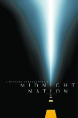 Midnight Nation (2000-2002) #HC: Deluxe Edition