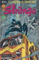 Strange (FRA) (1970-1998) #197