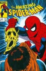 Spider-Man By Roger Stern Omnibus (2014) #HC Variant B