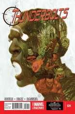 Thunderbolts (2012-2014) #24