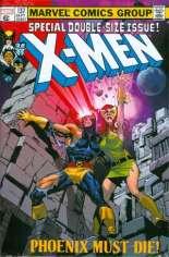 Uncanny X-Men Omnibus (2006-Present) #HC Vol 2 Variant A: Book Market Edition