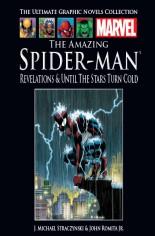 Marvel Ultimate Graphic Novels Collection (UK) (2011-Present) #HC Vol 22: Release Order: #48