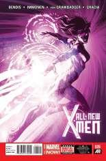 All-New X-Men (2013-2015) #26
