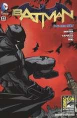 Batman (2011-2016) #32 Variant F: SDCC Exclusive