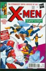 All-New X-Men (2013-2015) #33 Variant B: Hasbro Cover
