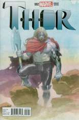 Thor (2014-2015) #2 Variant B: Incentive Cover