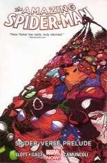 Amazing Spider-Man (2014-2015) #TP Vol 2