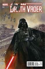 Star Wars: Darth Vader (2015-2016) #2 Variant C: Incentive Cover