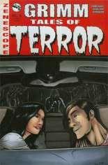 Grimm Tales Of Terror (2014-2015) #9 Variant C