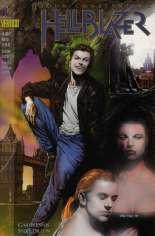 Hellblazer (1988-2013) #68